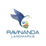 Ravinanda Landmarks