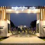 Majestique City Wagholi