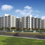 Atulya Builder Pune