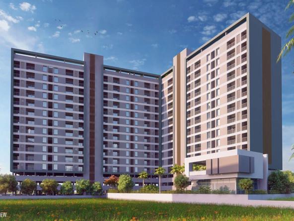 Neco Beaumont NIBM Pune
