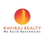Raviraj Realty