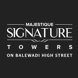 Signature Towers Logo