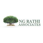 NG Rathi Associate