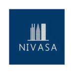 Nivasa Group
