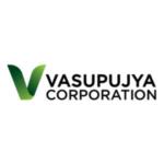 Vasupujya Corporation