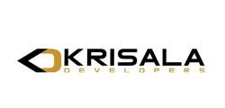 Logo-Krisala
