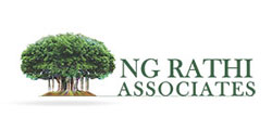 Logo-NG-Rathi