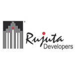 Amit Rujuta Ventures