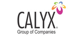 logo-calyx