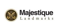 logo-majestique