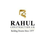 Rahul Construction