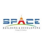 Space Builders Group